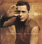 Alejandro Sanz - No es lo mismo Edicion 2006 - MP3 Download