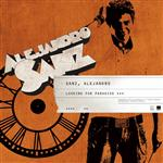 Alejandro Sanz - Looking for paradise (Feat. Alicia Keys) - MP3 Download