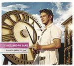 Alejandro Sanz - Paraiso Express - MP3 Download