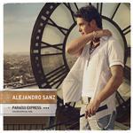 Alejandro Sanz - Paraiso Express Edicion Gira - MP3 Download