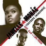 Janelle Monáe - Tightrope (Wondamix) [Feat. B.o.B and Lupe Fiasco] - MP3 Download