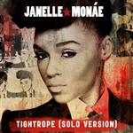 Janelle Monáe - Tightrope - MP3 Download