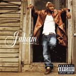 Jaheim - Still Ghetto (Revised Explicit Version) - MP3 Download
