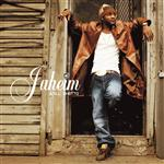 Jaheim - Still Ghetto (Revised Amended Version) - MP3 Download