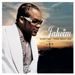 Jaheim - Everytime I Think About Her (DMD Single) - MP3 Download