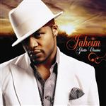 Jaheim - Ghetto Classics (Digital Release ) (Amended Version) - MP3 Download