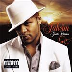 Jaheim - Ghetto Classics (Digital Release ) (PA Version) - MP3 Download