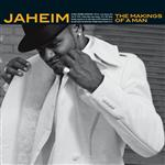 Jaheim - The Makings Of A Man (Amended) - MP3 Download