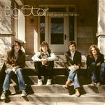 Big Star - Keep An Eye On The Sky - MP3 Download