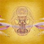 Devendra Barnhart - What Will We Be (Deluxe)- MP3 Download