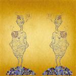 Devendra Barnhart - Baby - MP3 Download