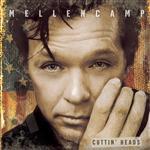 John Mellencamp - Cuttin' Heads - MP3 Download