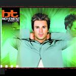 BT - Movement In Still Life - MP3 Download
