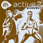 BT - Active 2.0: The BT Workout - MP3 Download