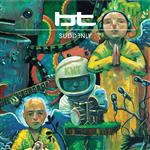 BT - Suddenly - MP3 Download