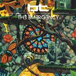BT - The Emergency - MP3 Download