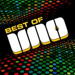 Andy Caldwell - The Best of Uno - Edits - MP3 Download