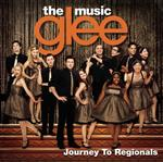 Glee - Glee: The Music, Journey To Regionals - MP3 Download