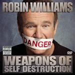Robin Williams - Weapons Of Self Destruction - MP3 Download