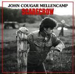 John Mellencamp - Scarecrow - MP3 Download