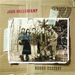 John Mellencamp - Rough Harvest - MP3 Download