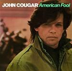John Mellencamp - American Fool - MP3 Download