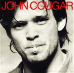 John Mellencamp - John Cougar - MP3 Download
