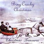 Bing Crosby - Bing Crosby Christmas - MP3 Download