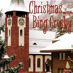 Bing Crosby - Christmas with Bing Crosby - MP3 Download