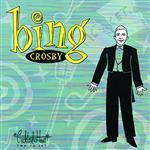 Bing Crosby - Cocktail Hour - Bing Crosby - MP3 Download