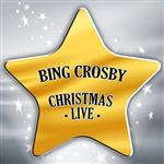 Bing Crosby - LIVE - Christmas - MP3 Download