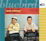 Bing Crosby - Bing With A Beat - MP3 Download