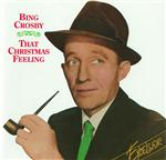 Bing Crosby - That Christmas Feeling - MP3 Download