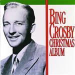 Bing Crosby - Christmas Album - MP3 Download