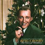 Bing Crosby - The Voice Of Christmas - The Complete Decca Christmas Songbook - MP3 Download