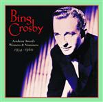 Bing Crosby - Academy Award Winners & Nominees (1934-1960) - MP3 Download