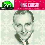 Bing Crosby - Best Of/20th Century - Christmas - MP3 Download