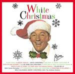 Bing Crosby - White Christmas - MP3 Download