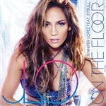 Jennifer Lopez - On The Floor - MP3 Download