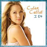 Colbie Callait - I Do - MP3 Download