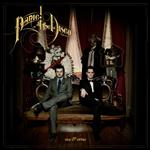 Panic! At The Disco - Vices & Virtues - MP3 Download