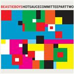 Beastie Boys - Hot Sauce Committee Part Two - MP3 Download