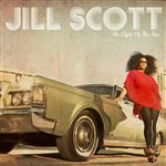 Jill Scott - The Light Of The Sun (Deluxe) - MP3 Download