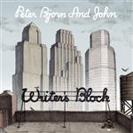 Peter Bjorn and John - Writer's Block - MP3 Download