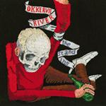 Okkervil River - The Stand Ins - MP3 Download
