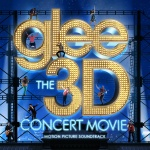 MP3: Glee The 3D Concert Movie - Motion Picture Soundtrack