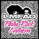LMFAO - Party Rock Anthem - MP3 Download