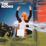 The Kooks - Junk Of The Heart MP3 Download