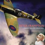 Peter Frampton - Thank You Mr Churchill - MP3 Download
