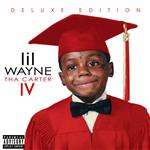 Lil Wayne - Tha Carter IV Deluxe (Explicit) MP3 Download